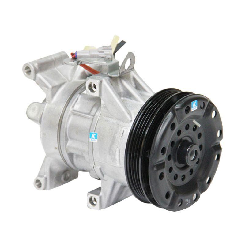 Denso Kompresor AC Untuk Toyota Raum