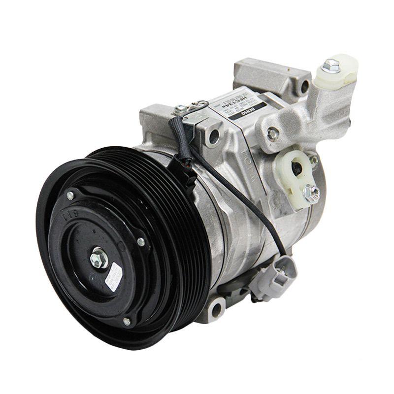 Denso Kompresor AC Untuk Toyota RAV4