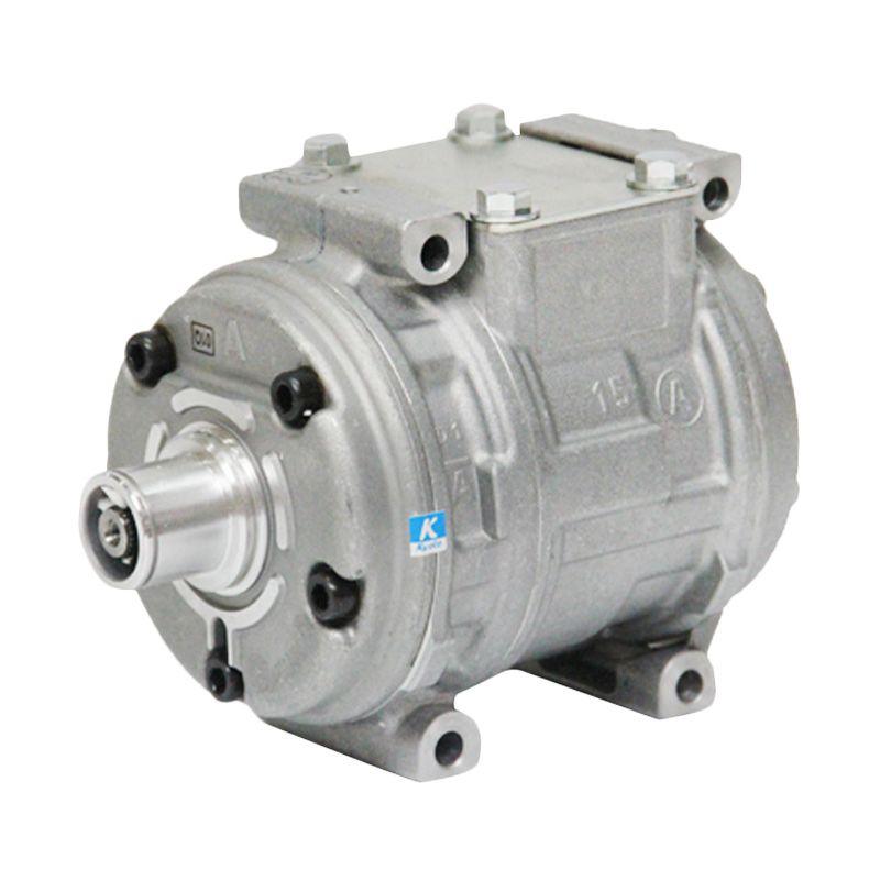 Denso Kompresor AC Untuk Toyota Soluna