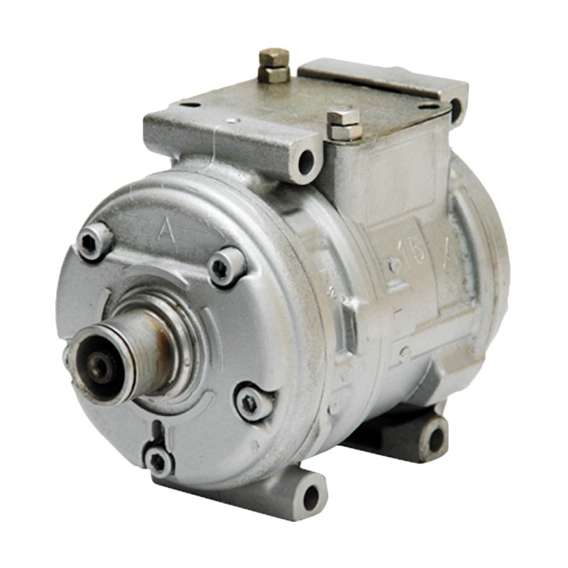 Denso Kompresor AC Untuk Toyota Twincam