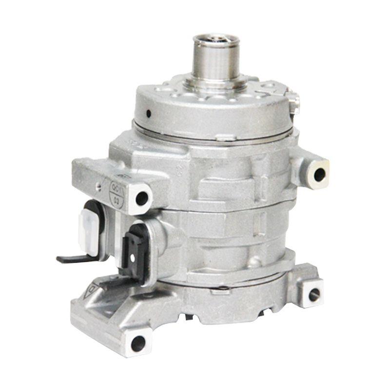 Denso Kompresor AC Untuk Toyota Vios