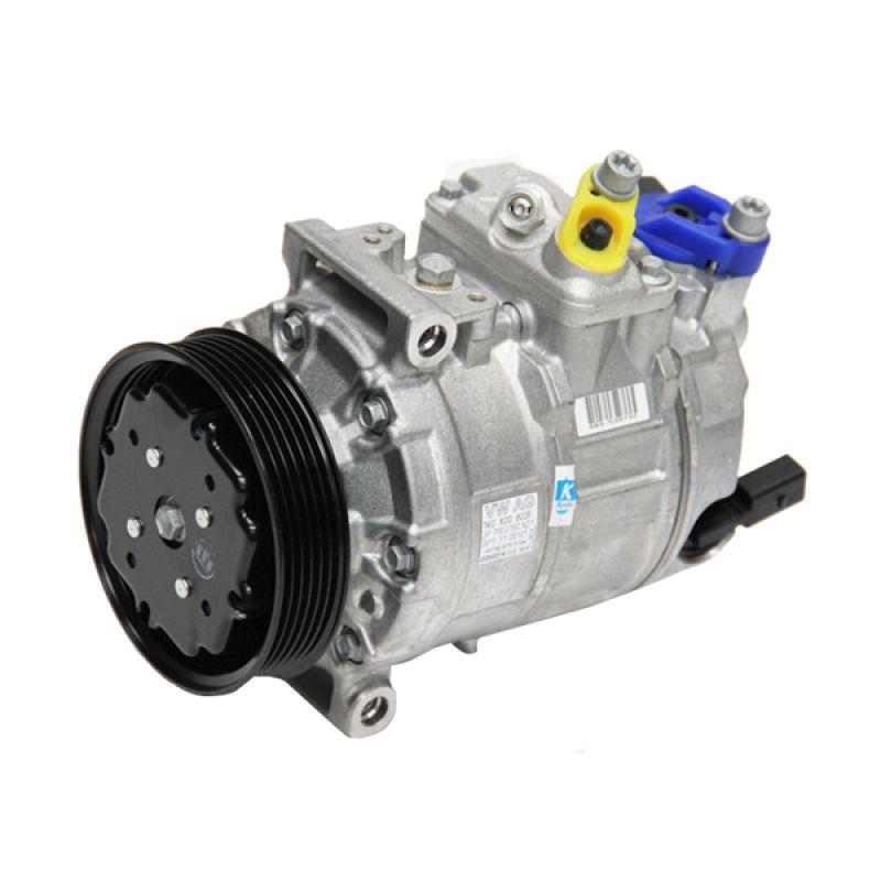 Denso Kompresor AC Untuk VW Polo