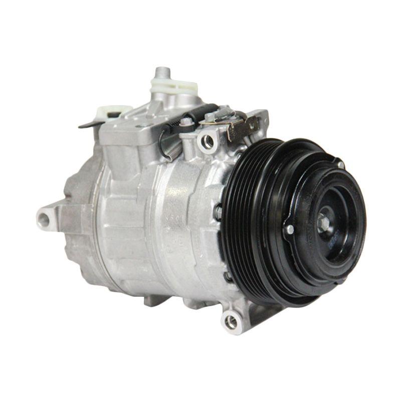 Denso Kompresor AC Untuk Chevrolet Zafira