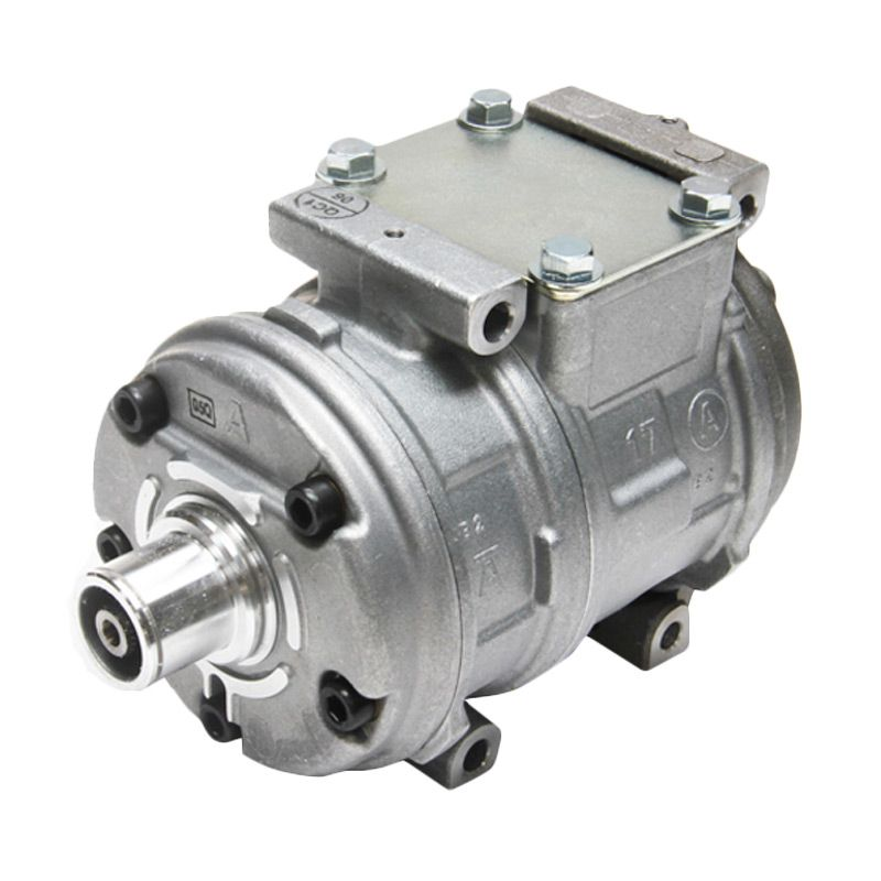 Denso Kompresor AC Untuk Honda Cielo