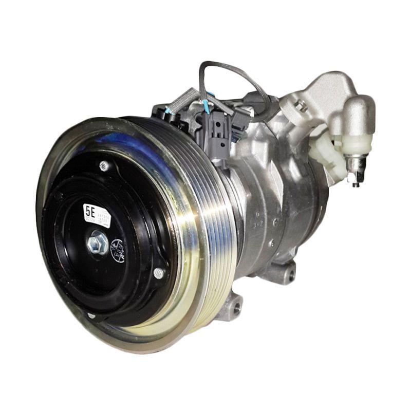 Denso Kompresor AC Untuk Honda Elysion