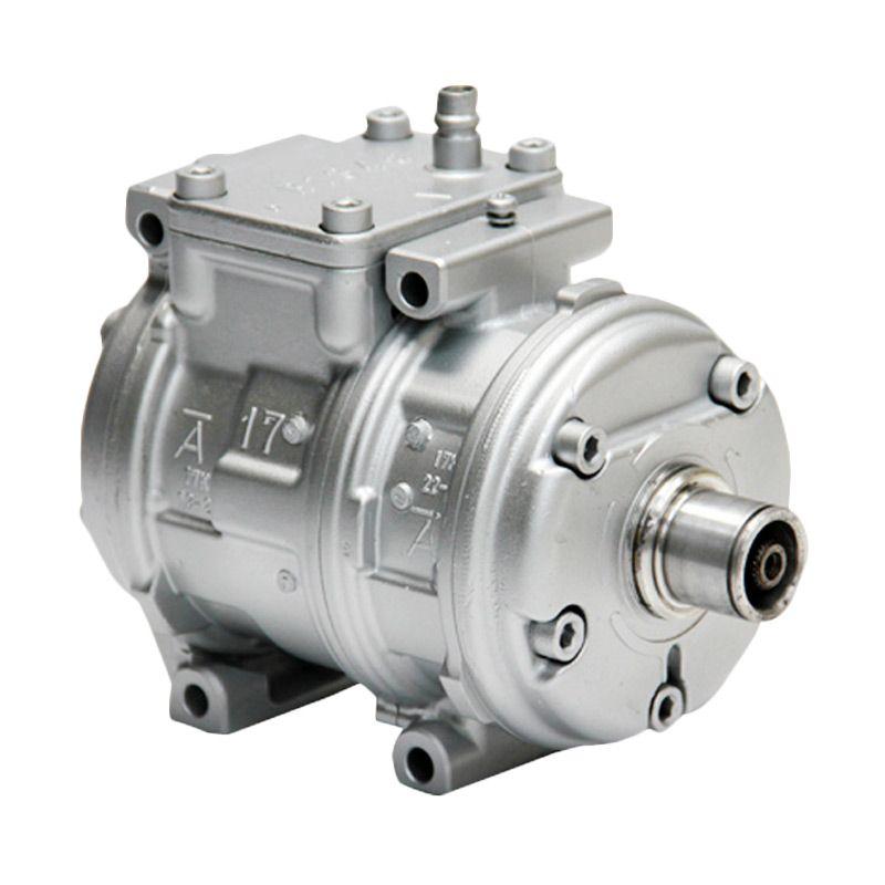Denso Kompresor AC Untuk Honda Maestro Exsin