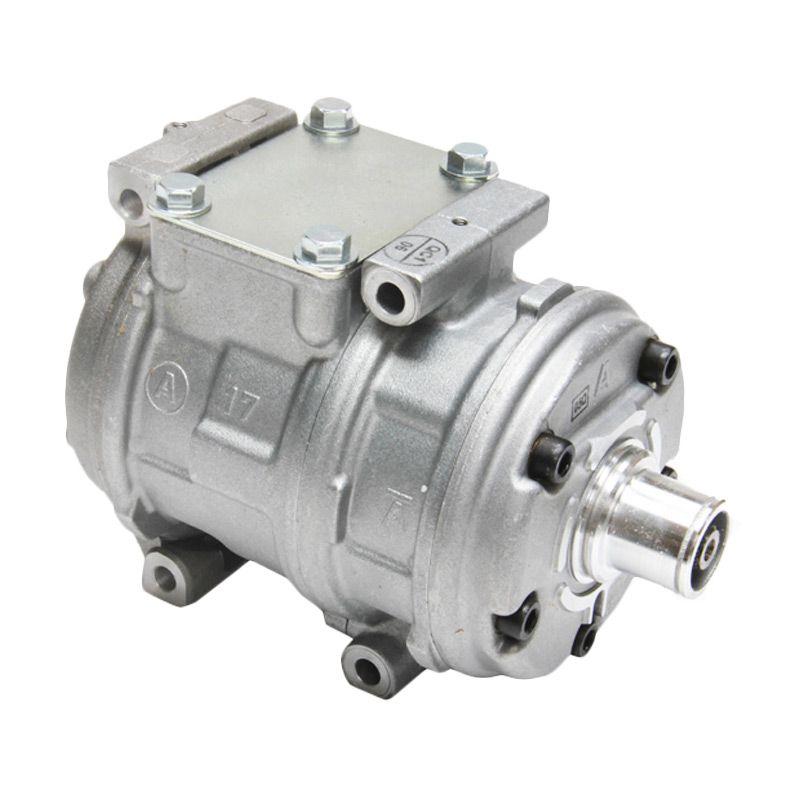 Denso Kompresor AC Untuk Honda Maestro
