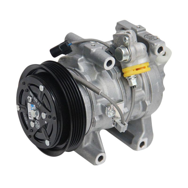 Denso Kompresor AC Untuk Honda Mobilio