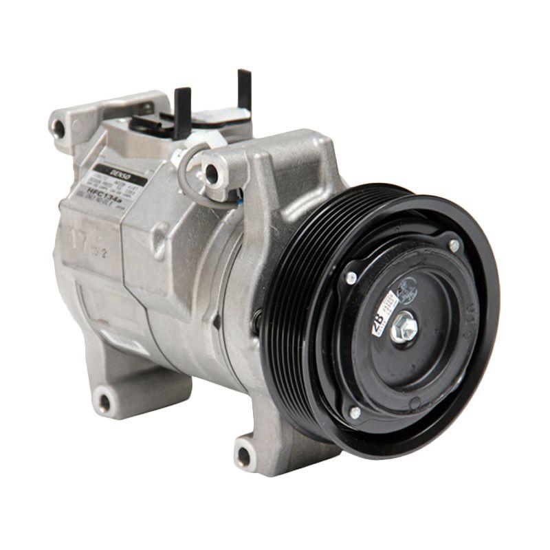 Denso Kompresor AC Untuk Honda New CRV Gen 2