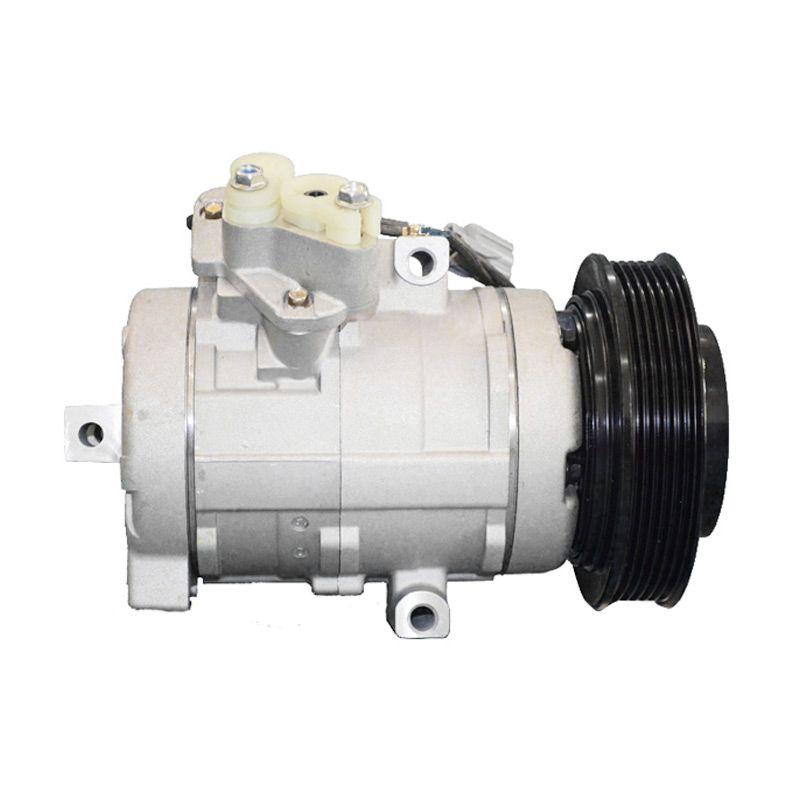 Denso Kompresor AC Untuk Honda Odyssey K3