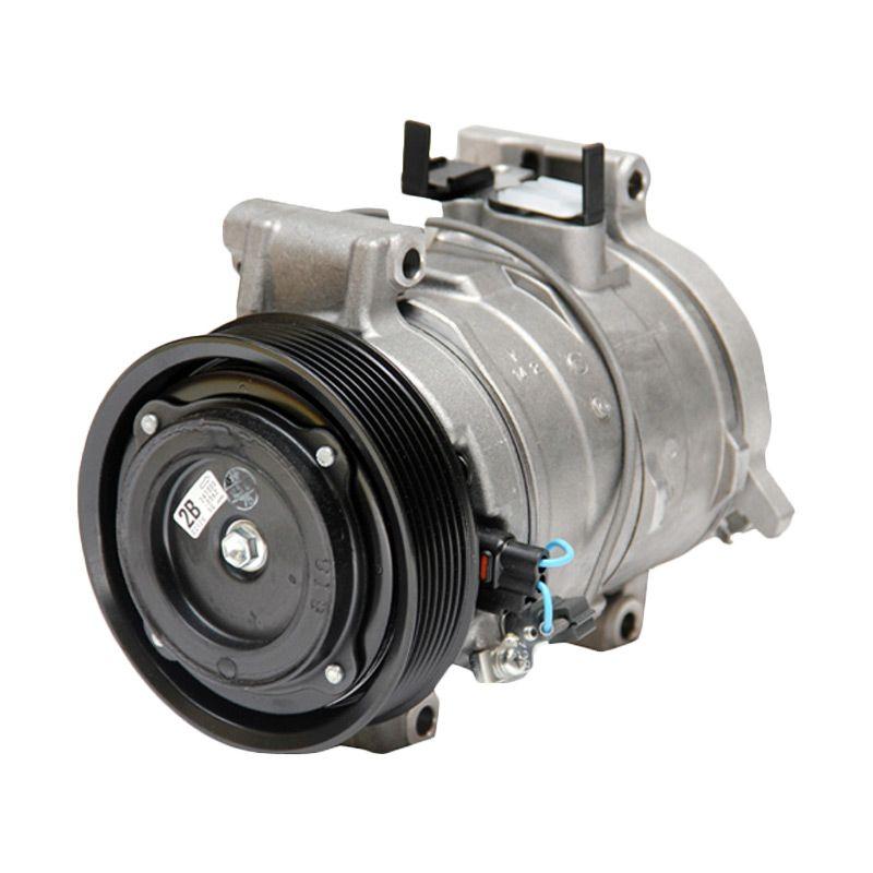 Denso Kompresor AC Untuk Honda Stream 2000