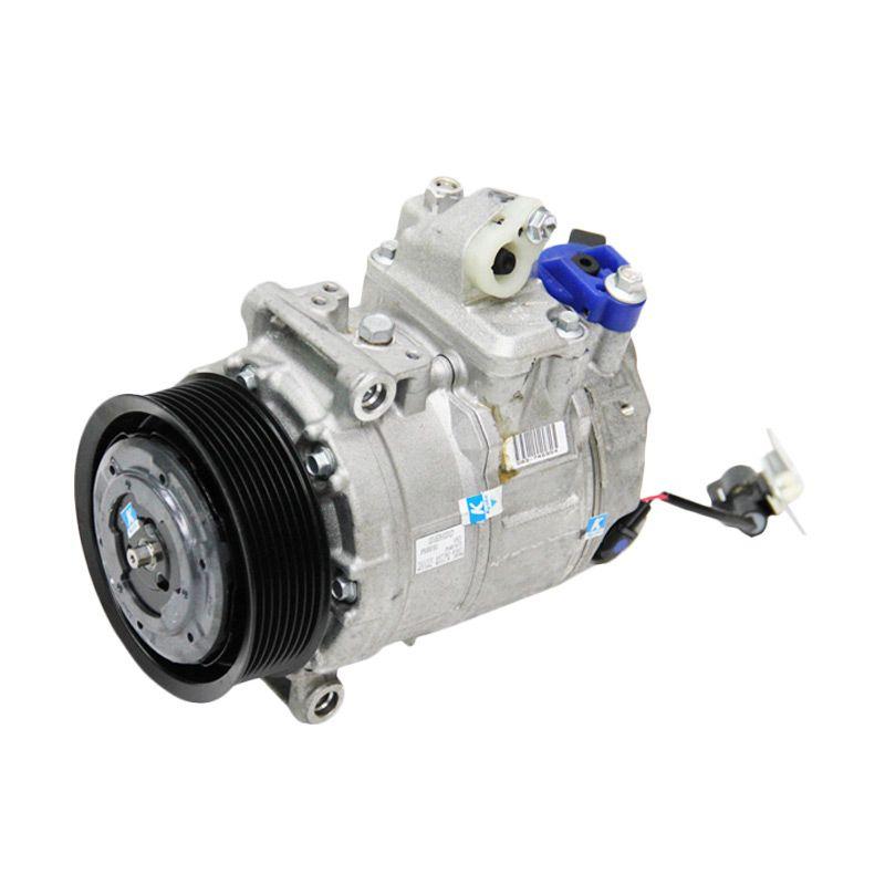 Denso Kompresor AC Untuk Land Rover