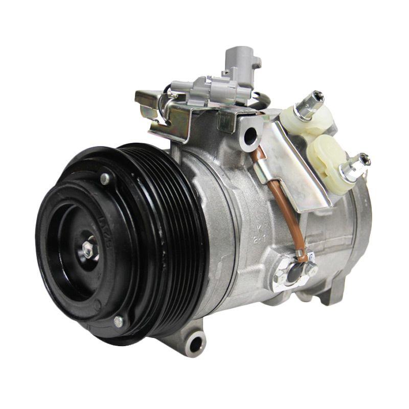 Denso Kompresor AC Untuk Lexus 1412