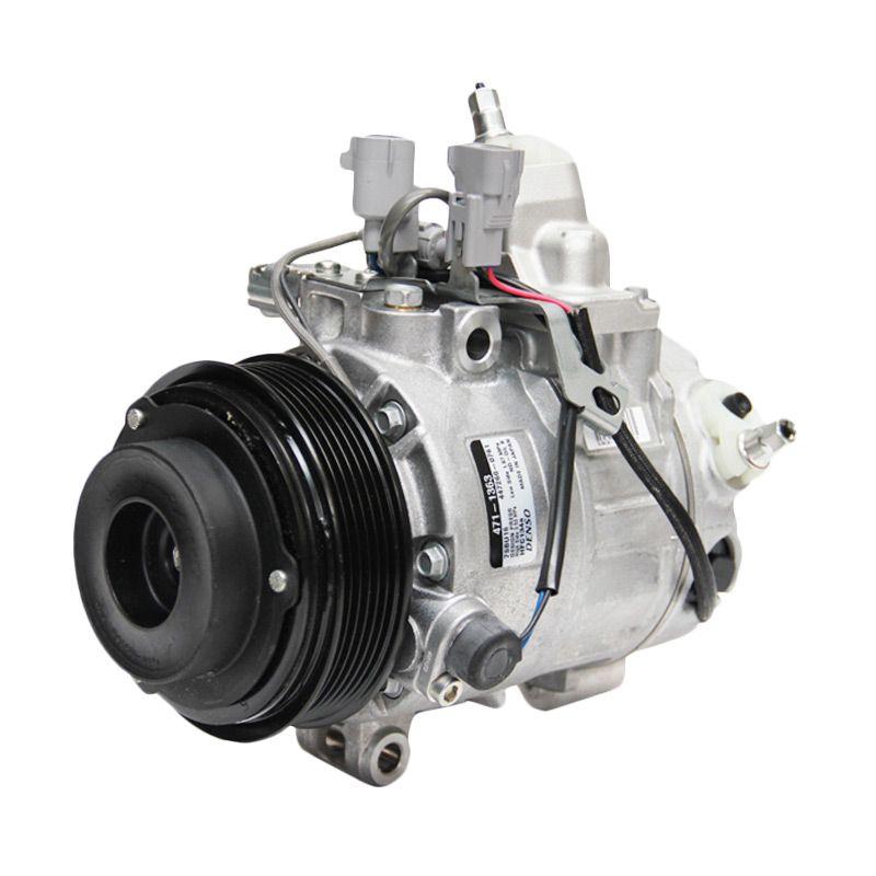 Denso Kompresor AC Untuk Lexus SC 430