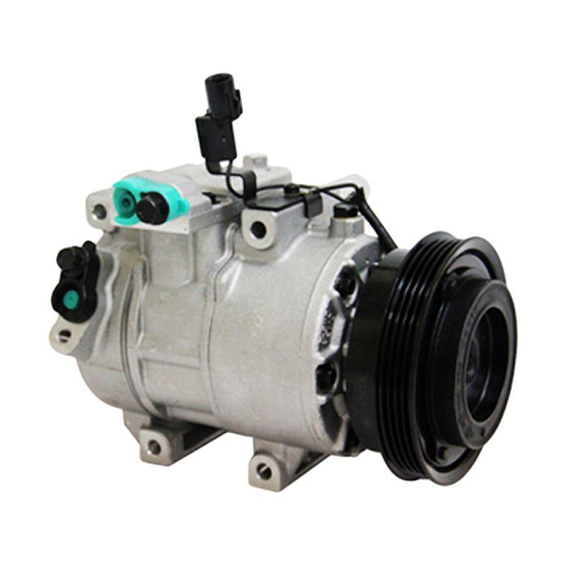 Doowon Kompresor AC Untuk Kia Pride