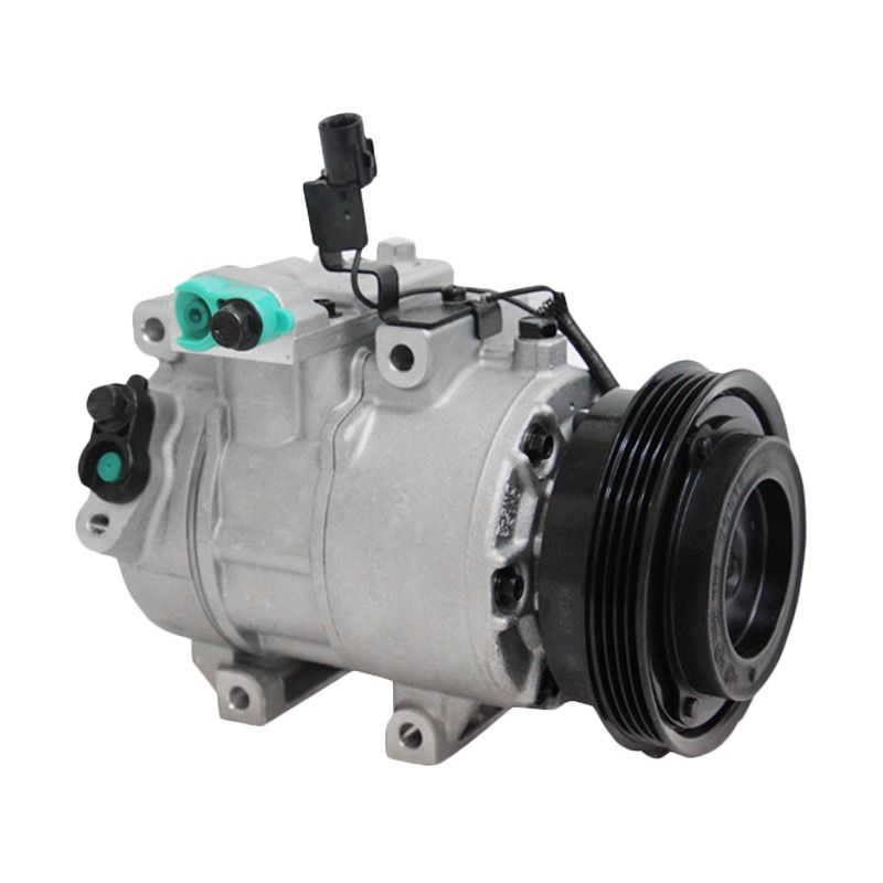Doowon Kompresor AC Untuk Kia Rio