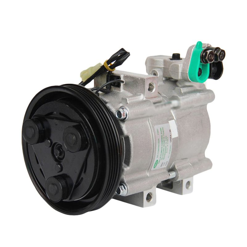 HCC Kompresor AC Untuk Timor Halla