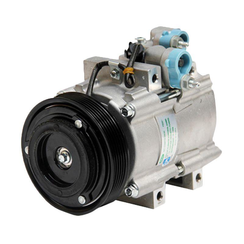 HCC Kompresor AC Untuk Ford Escape 2300
