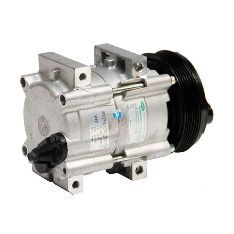 HCC Kompresor AC Untuk Ford Escape 3000