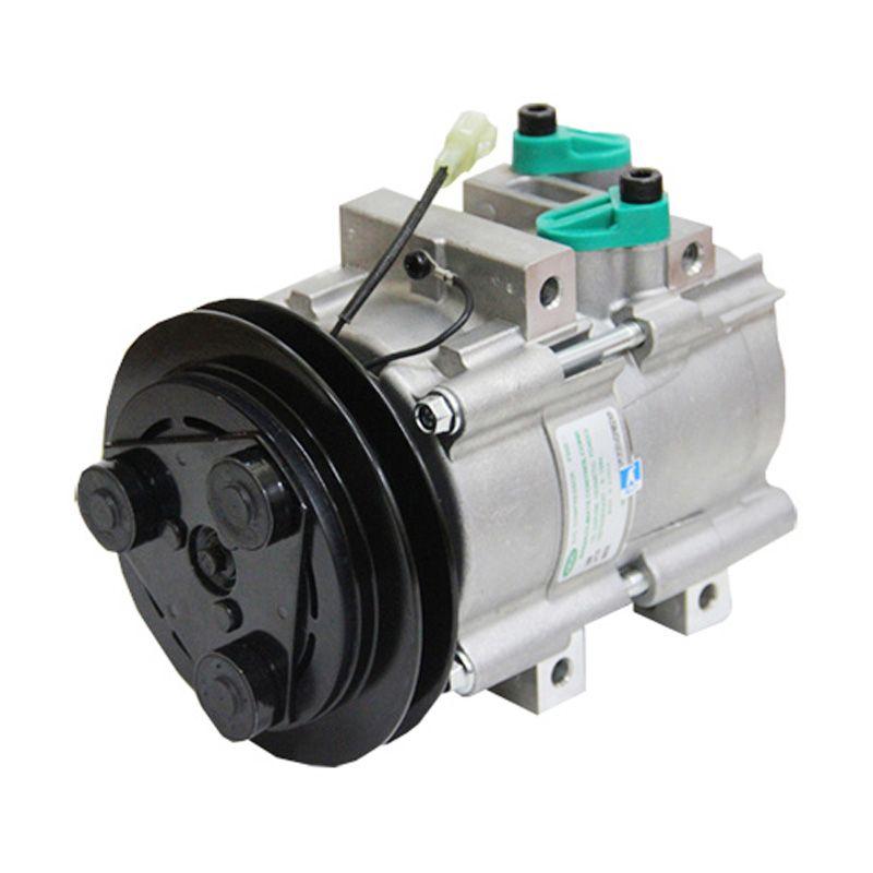 HCC Kompresor AC Untuk Ford New Ranger