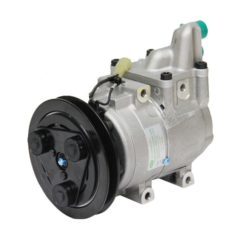 HCC Kompresor AC Untuk Ford Ranger
