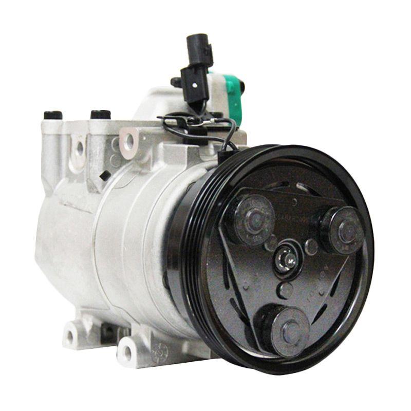 HCC Kompresor AC Untuk Hyundai Avega