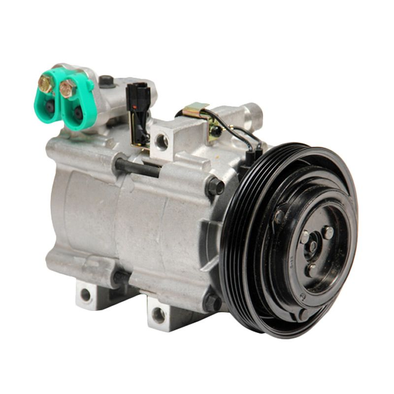 HCC Kompresor AC Untuk Hyundai Elantra 97