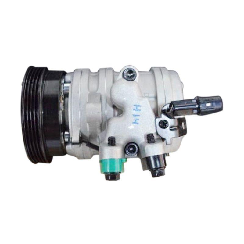 HCC Kompresor AC Untuk Hyundai Getz