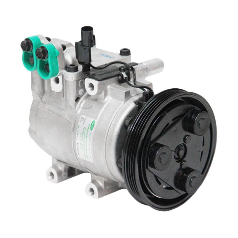 HCC Kompresor AC Untuk Hyundai Matrix