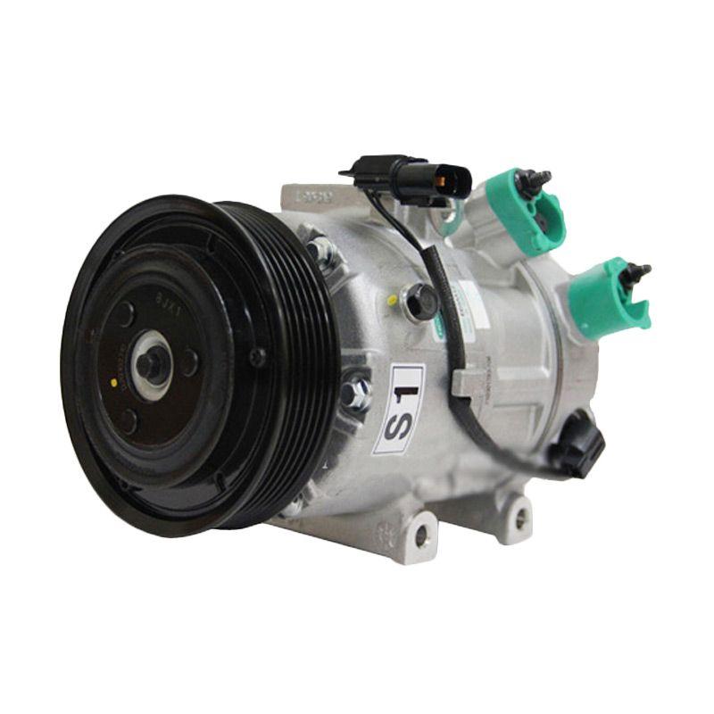 HCC Kompresor AC Untuk Hyundai New Tucson