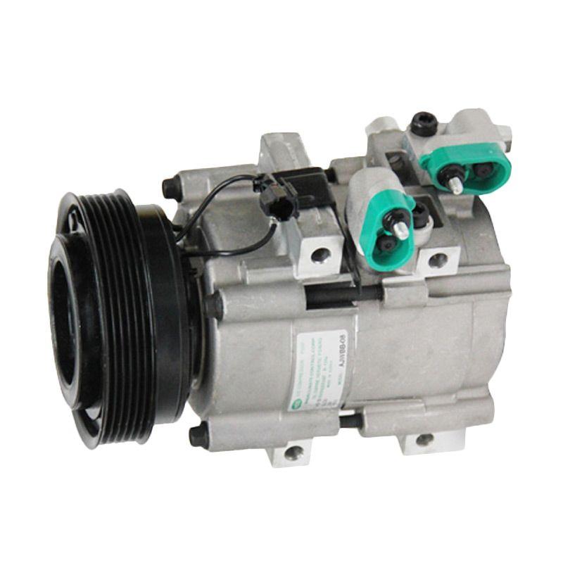 HCC Kompresor AC Untuk Hyundai Santa Fe