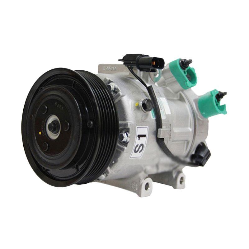 HCC Kompresor AC Untuk Hyundai Sonata