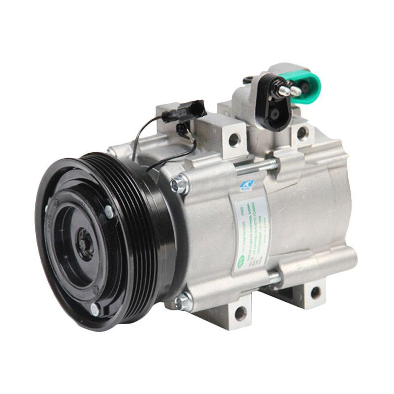 HCC Kompresor AC Untuk Hyundai Trajet