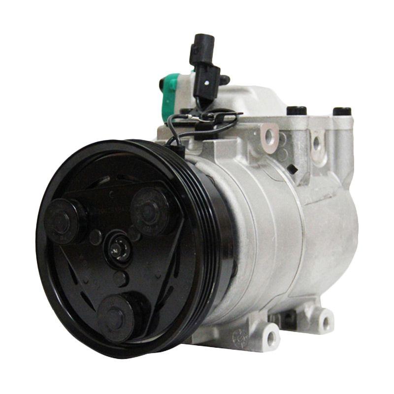 HCC Kompresor AC Untuk Hyundai Verna