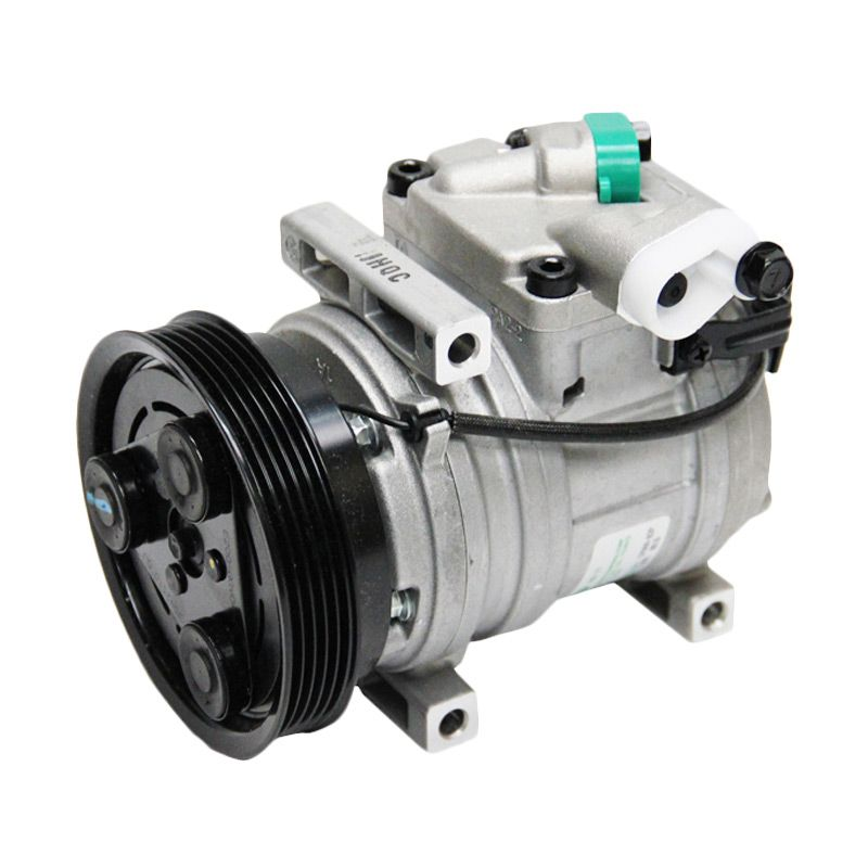 HCC Kompresor AC Untuk KIA All New Picanto