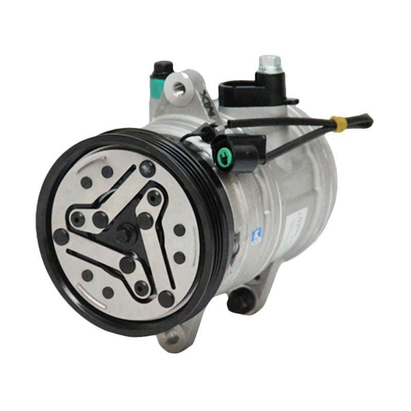 HCC Kompresor AC Untuk KIA Visto