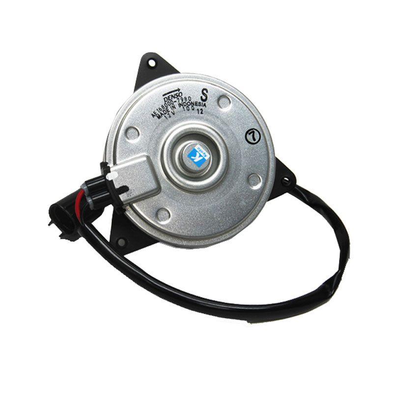 KR Denso Motor Fan AC for Suzuki Grand Vitara