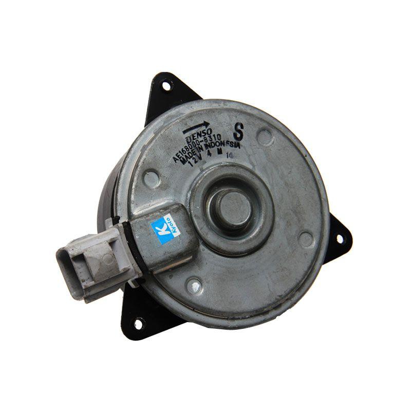 KR Denso Motor Fan AC for Suzuki Swift