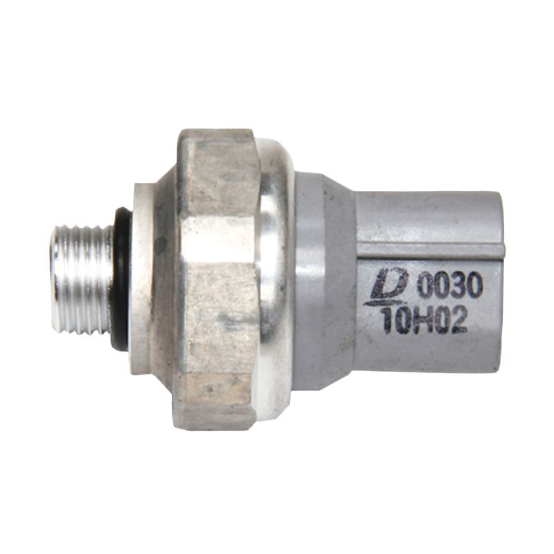 KR Low Pressure Switch LPS [0030/R134a]