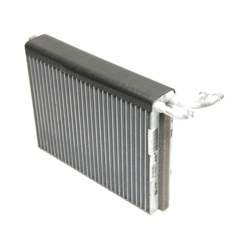 KR Evaporator for Mercy R Class