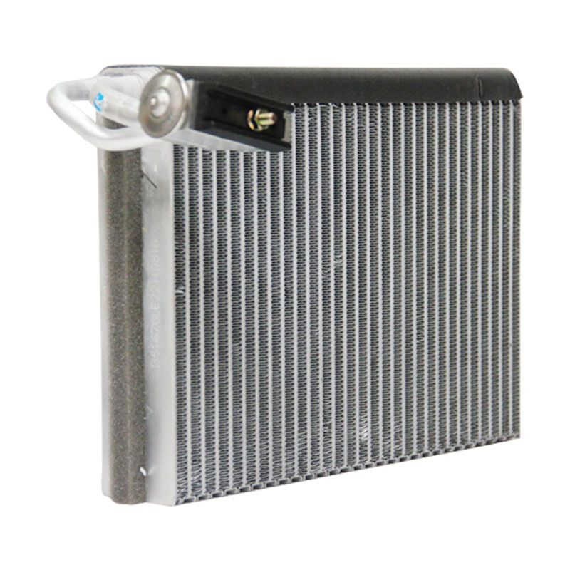 KR Evaporator for Mercy ML W163