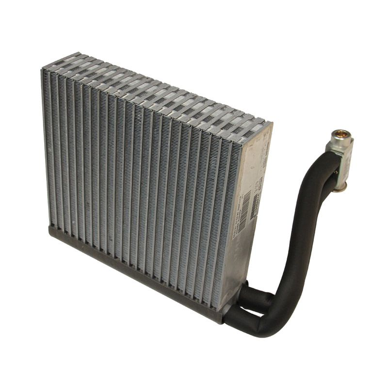 KR Evaporator for Mercy A150 W169