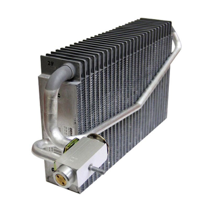 KR Evaporator for Mercy C Class W204