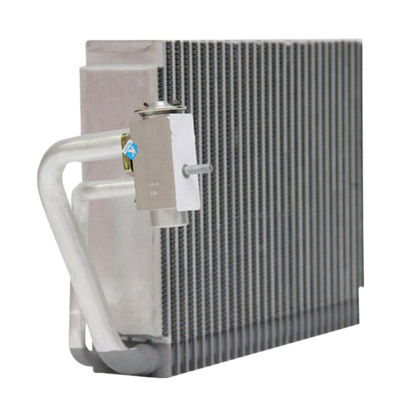 KR Evaporator for Mercy S Class W220