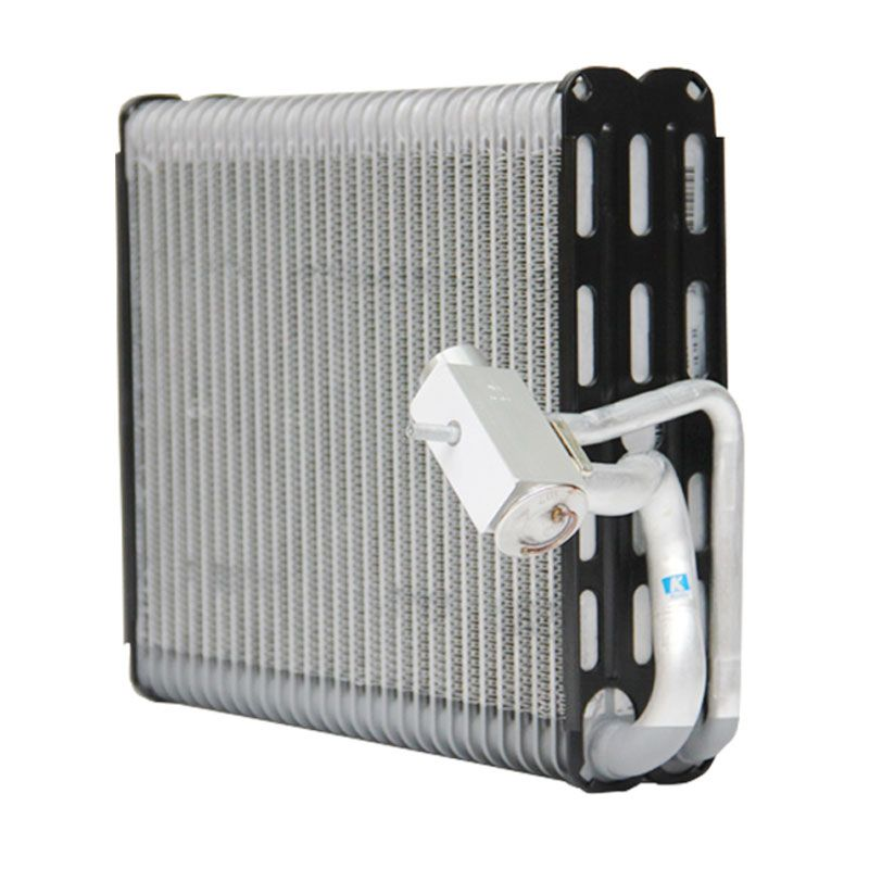 KR Evaporator for Mercy New S Class W221