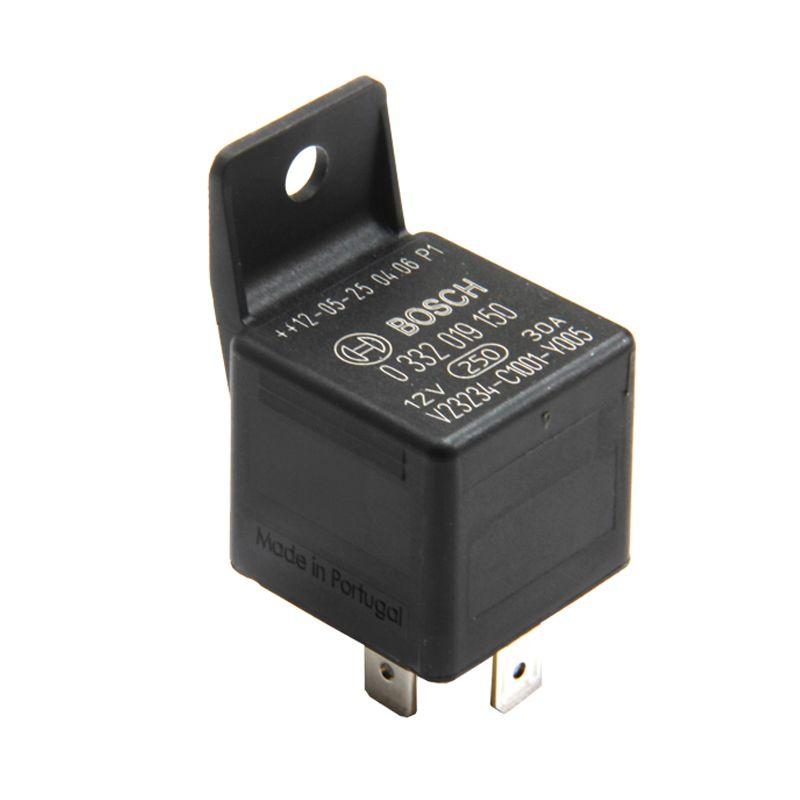 KR Bosch Universal Relay AC Mobil