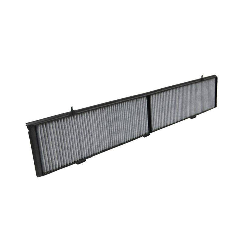KR Cabin Filter for BMW Seri 3 E90