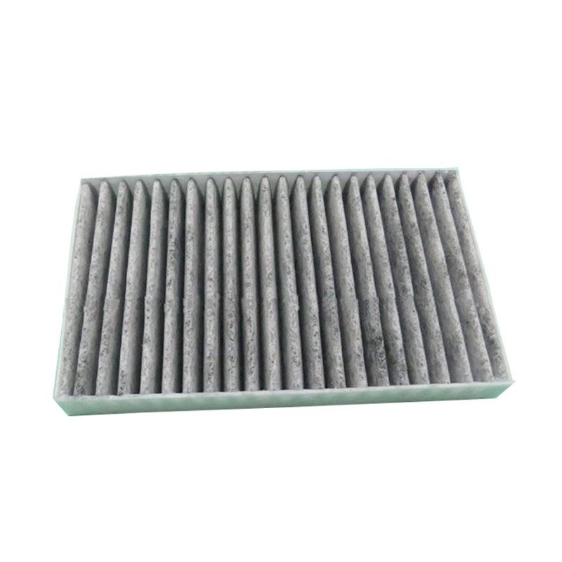 KR Cabin Filter for BMW X5 E53