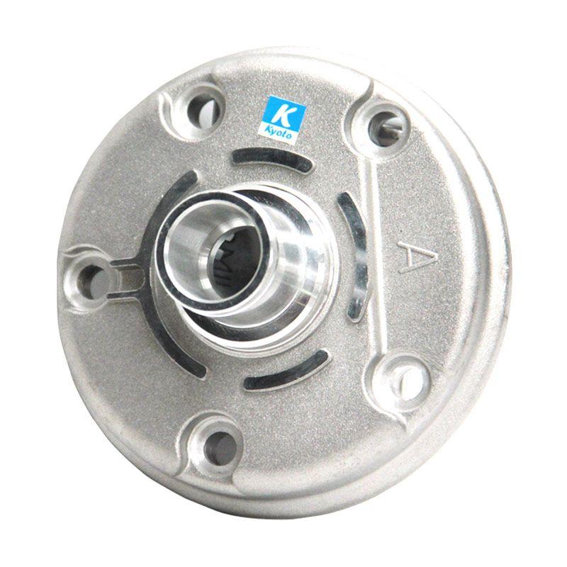 KR Cylinder Head Compressor for Honda Maestro