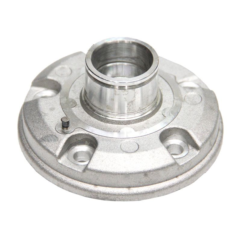 KR Cylinder Head Compressor for Suzuki Escudo or Sidekick